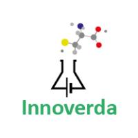 Innoverda